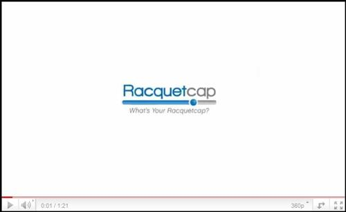 Racquetcap Video.jpg
